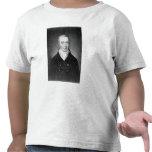 Emmet de Thomas Addis Camisetas