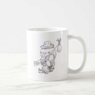 Emmett Coffee Mug