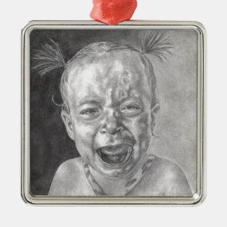 emmy cry step 5 001.jpg metal ornament