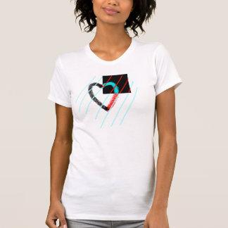 Emo Art Shirt