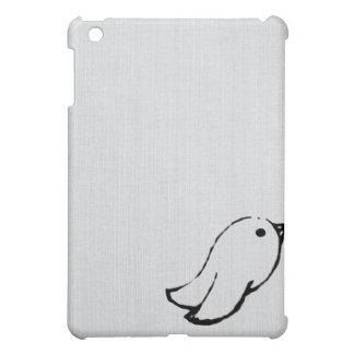 Emo Bird Cover For The iPad Mini