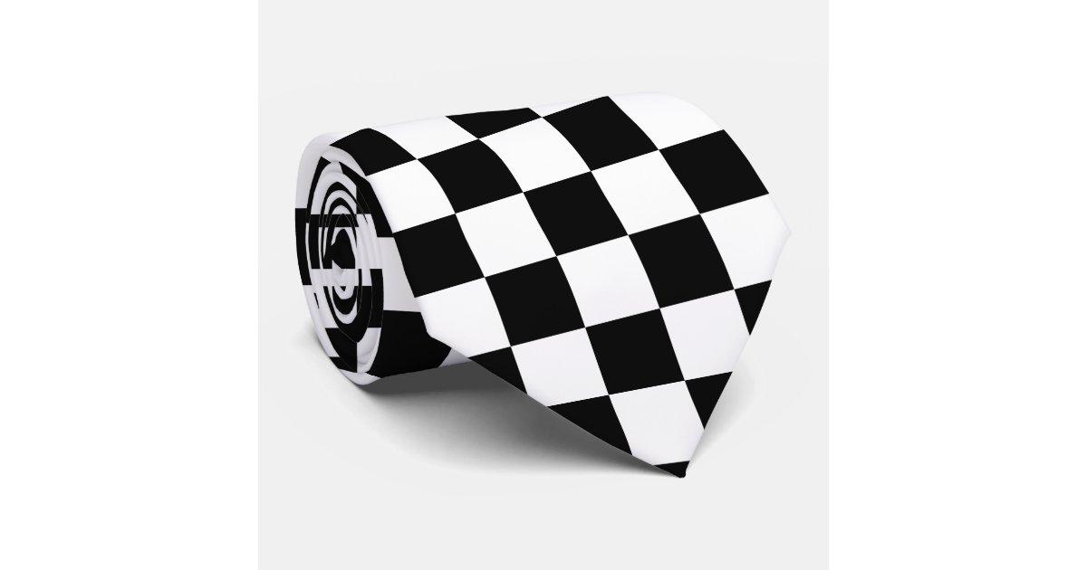 Checker Board Shirt Designs