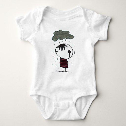 emo body para bebé