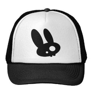 Emo Bunny Hat