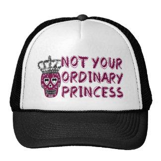 Emo /dark/tough/Princess Gorros
