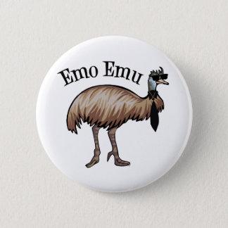 Emo Emu Button