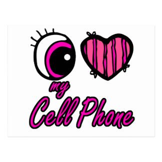 i love my cell phone Xnspy is the world's most trusted cell phone spy software to monitor any smartphone and tablet remotely it works on a range of devices including android phones, android tablets, iphones and ipads.