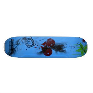 Emo-ish Skateboards