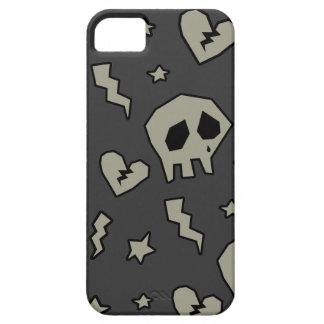 Emo-licious iPhone SE/5/5s Case