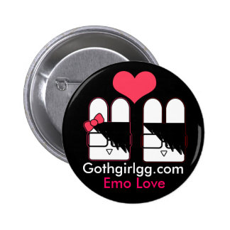 Emo love Flair by gothgirlgg Pins