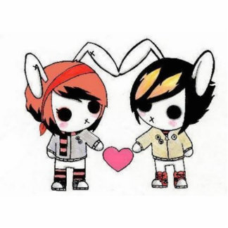 emo_love_oh_well--large-msg-1180467 photo statuette