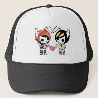 emo_love_oh_well--large-msg-1180467 trucker hat