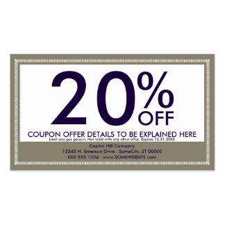Zazzle coupon discount best deals coupons online logicbuy save 50 at zazzle with coupon code zve click to reveal full code 6 other zazzle coupons and deals also available for november 2017 reheart Image collections