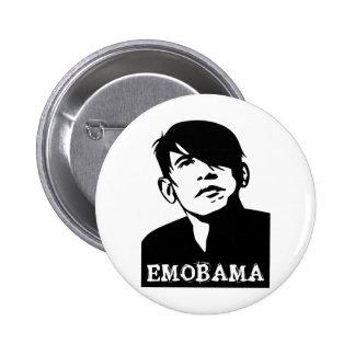 Emobama Buttons