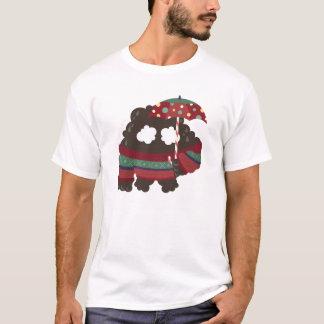 Emoc in Festive Season T-Shirt
