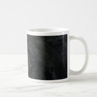 Emoción 5 taza