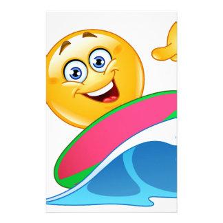 emoji de la resaca  papeleria