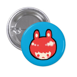 emoji indifference button