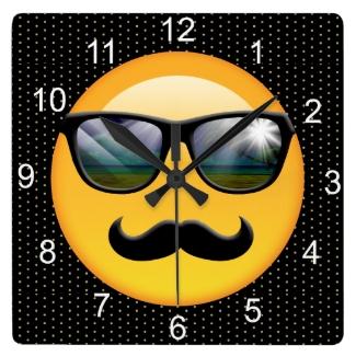 Emoji Super Shady ID230