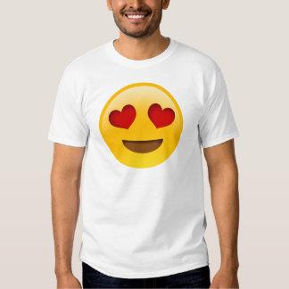 Emoji Tee Shirt