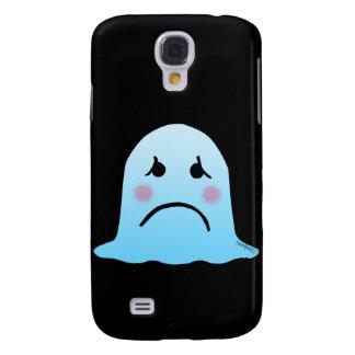 """""""Emoji triste"""