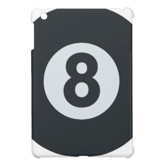 Emoji Twitter - Eight ball Pool