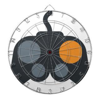 Emoji Twitter - Video Ranges to control