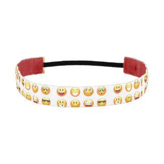emojis headband