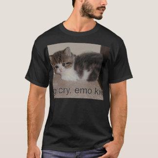 Emokid T-Shirt
