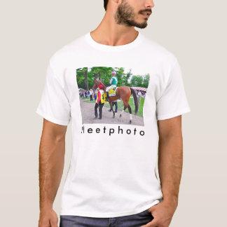 Emollient T-Shirt