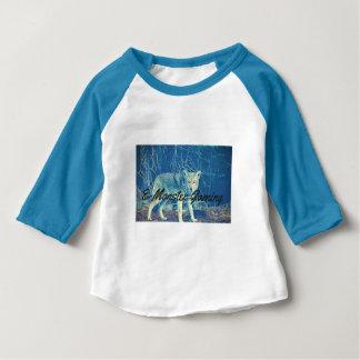 Emonster Baby T-Shirt
