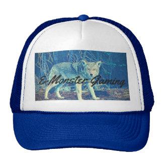 Emonster Trucker Hat
