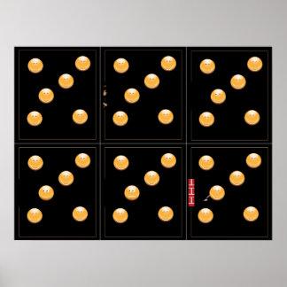 emoticon-2012-04-07-001-01 poster