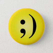 Emoticon Button