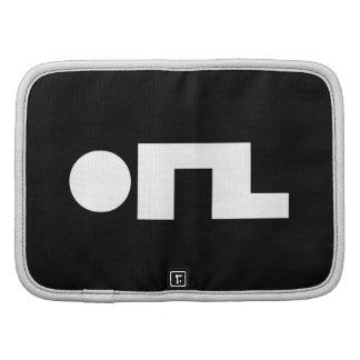 Emoticon Kaomoji Emoji de ORZ Planificadores
