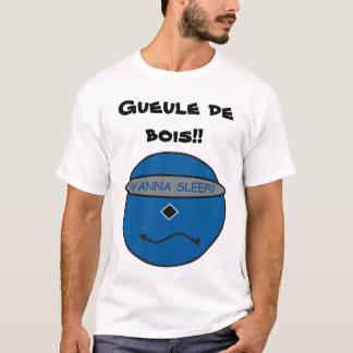 emoticoon 1(bitmap), Yup!! T-Shirt
