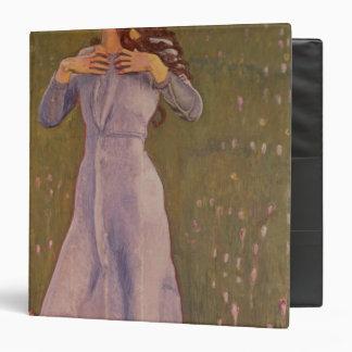 Emotion 1900 binders