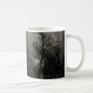 Emotion 3 coffee mug