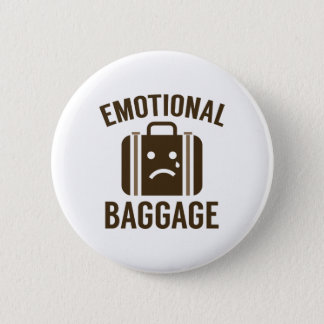 Emotional Baggage Button