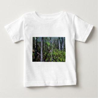 Emotional Entanglement Baby T-Shirt