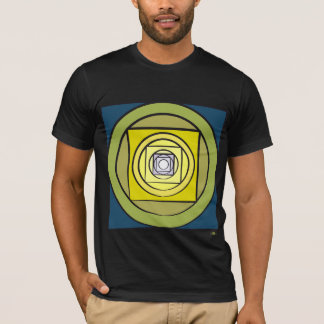 Emotional intuition T-Shirt