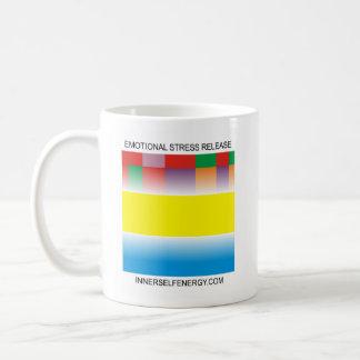 Emotional Stress Release Mug