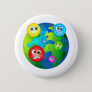 emotional world button