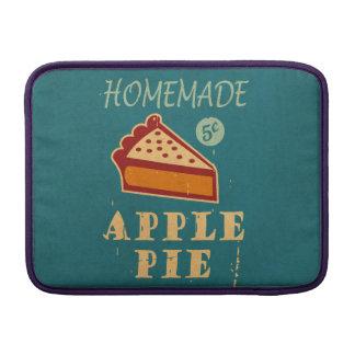 Empanada de Apple Funda Macbook Air