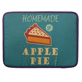 Empanada de Apple Funda Para Macbook Pro