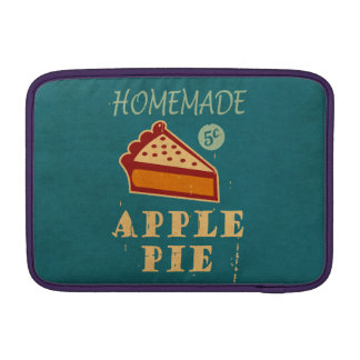 Empanada de Apple Fundas Para Macbook Air