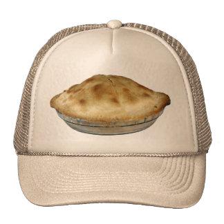 Empanada de Apple Gorra