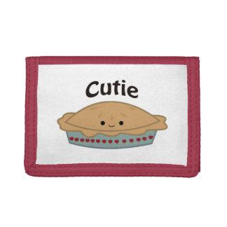Empanada de Cutie