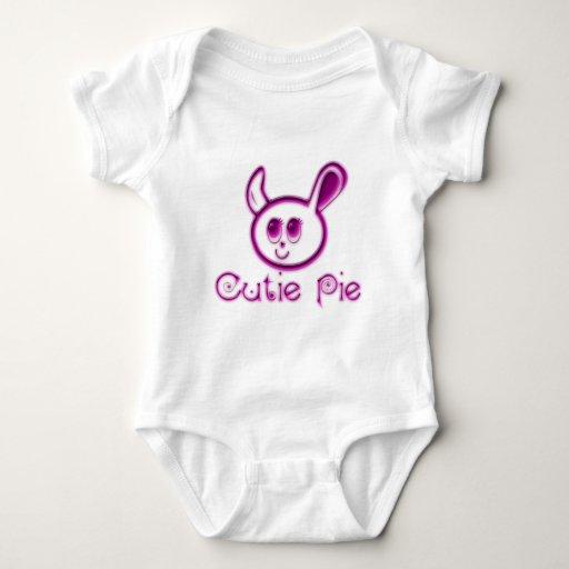 Empanada de Cutie Body Para Bebé