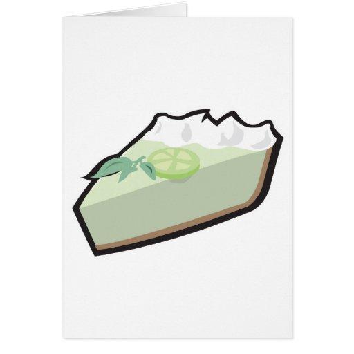 empanada de la lima agria felicitacion
